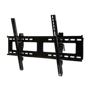 FIXATION - SUPPORT TV Peerless PARAMOUNT Universal Tilt Wall Mount PT65…