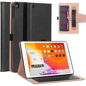 HOUSSE TABLETTE TACTILE Coque iPad 7 10,2