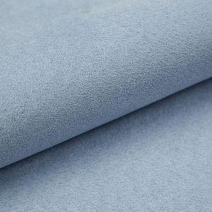 Bleu P Prettyia M/étier De Couture Tissu De Coton D/ésign Dragon Entoilage Bricolage