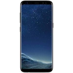 SMARTPHONE RECOND. SAMSUNG Galaxy S8 Smartphone noir 64Go G950FD Dual