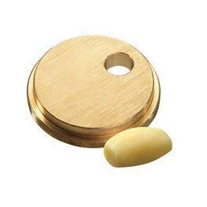 PIÈCE POUR FAIT-MAISON  Matrice pour pate Gnocchis Ø 12 mm