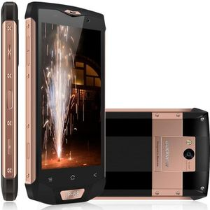 SMARTPHONE Blackview BV8000 Pro 6Go 64Go Octa-core 16MP 8MP O