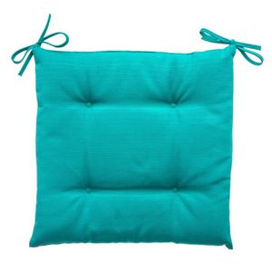 Coussin hesperide - Achat / Vente pas cher