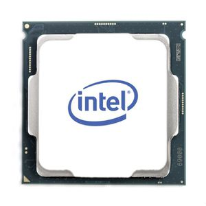 PROCESSEUR Intel Core Intel® Core™ i5-8400T Processor (9M Cac