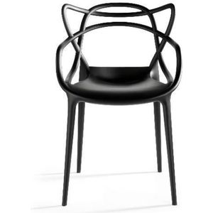 chaise kartell achat vente chaise kartell pas cher. Black Bedroom Furniture Sets. Home Design Ideas