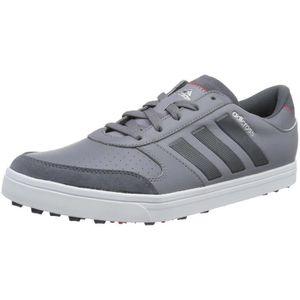 Adidas Adicross Gripmore Chaussures de golf pour hommes ...