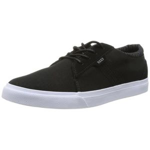 BASKET Ridge Sneaker Fashion 3ESCNI Taille-42