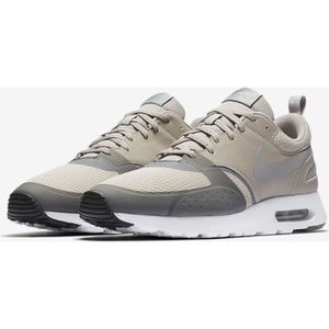 hot sale online b38f1 49a66 BASKET Nike Air Max Vision SE (918231-005) Chaussure pour
