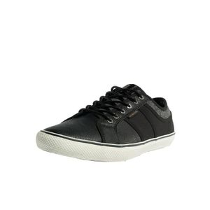 outlet store 08ed8 c5c31 BASKET Jack   Jones Homme Chaussures   Baskets jfwRoss PU