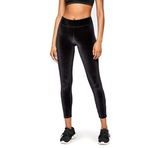 new product 8a48e 2999e les-femmes-velour-leggings-sports-3nvsta-taille-38.jpg