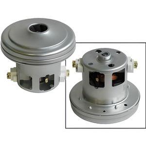 PIÈCE ENTRETIEN SOL  moteur aspirateur silence force rowenta rs-rt2700