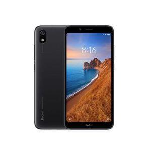 SMARTPHONE xiaomi Redmi 7A 4G Smartphone 32Go 4000mAh Global