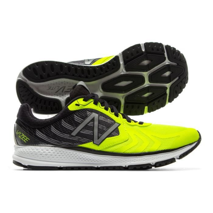 Vazee Pace V2 Hommes - Chaussures de Course