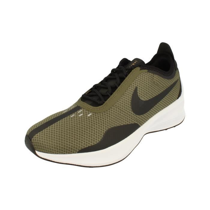 Nike Exp-Z07 Hommes Running Trainers Ao1544 Sneakers Chaussures 200