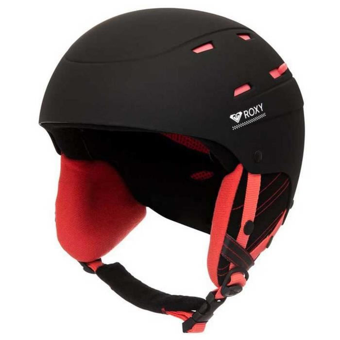 Protections Casques Roxy Winterplace