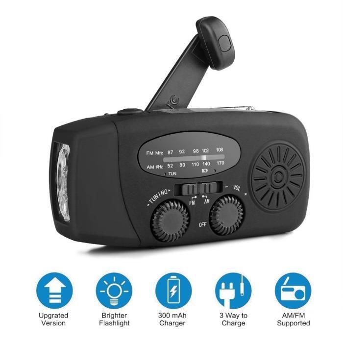 Pour Ford Transit Mondeo Brancher 50 CM Antenne Antena Radio Am Fm Barre Toit