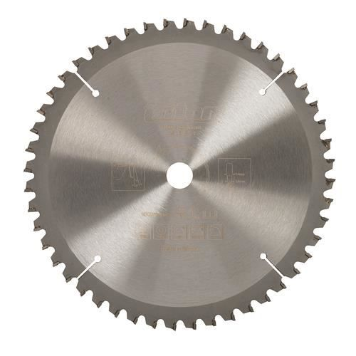 Triton 854680 - Lame de scie circulaire