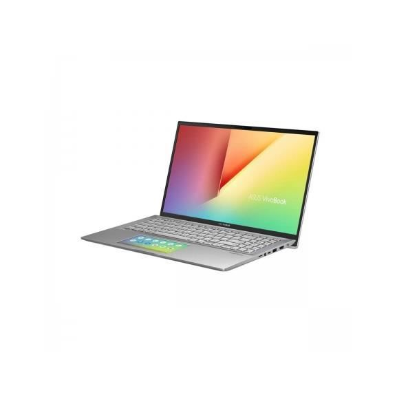 ORDINATEUR PORTABLE ASUS Ordinateur Portable - Asus VivoBook S15 S532F