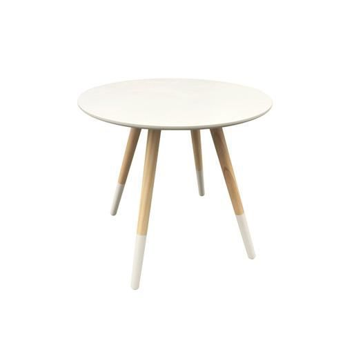 Table d appoint scandinave achat vente table d appoint - Table d appoint scandinave ...