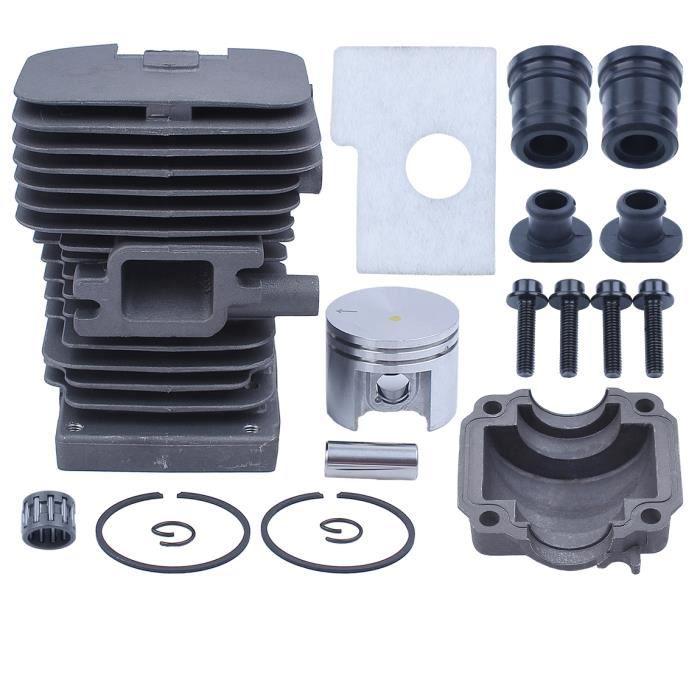 NEUF Piston Kit Fits Stihl 021 MS210 023 MS230 FS400 SP400 Piston Assembly 40 mm