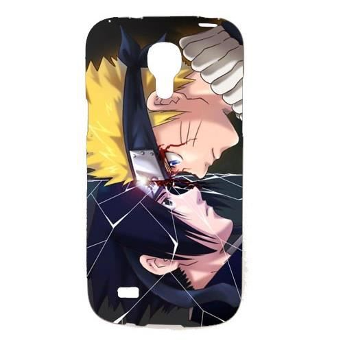 "Search Results for ""Coque Samsung Galaxy S4 Mini Manga ..."