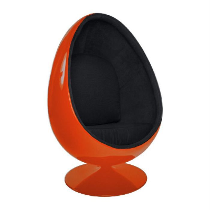 liste d 39 envies de maeva s orange mini top moumoute. Black Bedroom Furniture Sets. Home Design Ideas