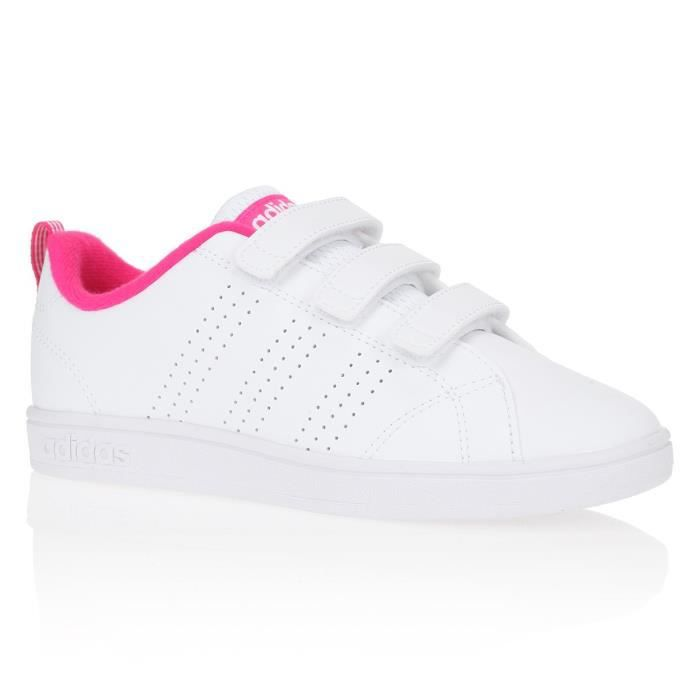 adidas neo fille 34