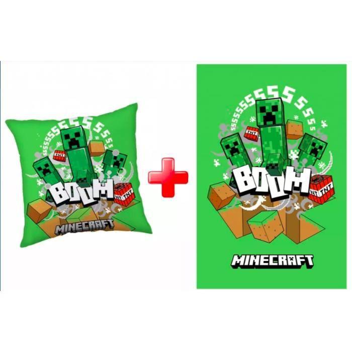Mgs33 Kit Anniversaire 50 Ans De Mariage 16 Personnes 16 Assiettes 16 Gobelets 16 Serviettes 1 Nappe 100 Ballons Fête Joyeux