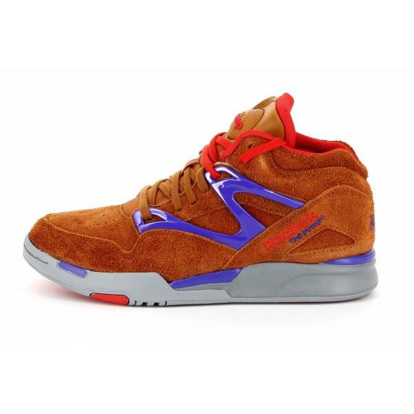 best authentic ee5fa 6f693 reebok classic cdiscount reebok classic cdiscount  reebok classic cdiscount