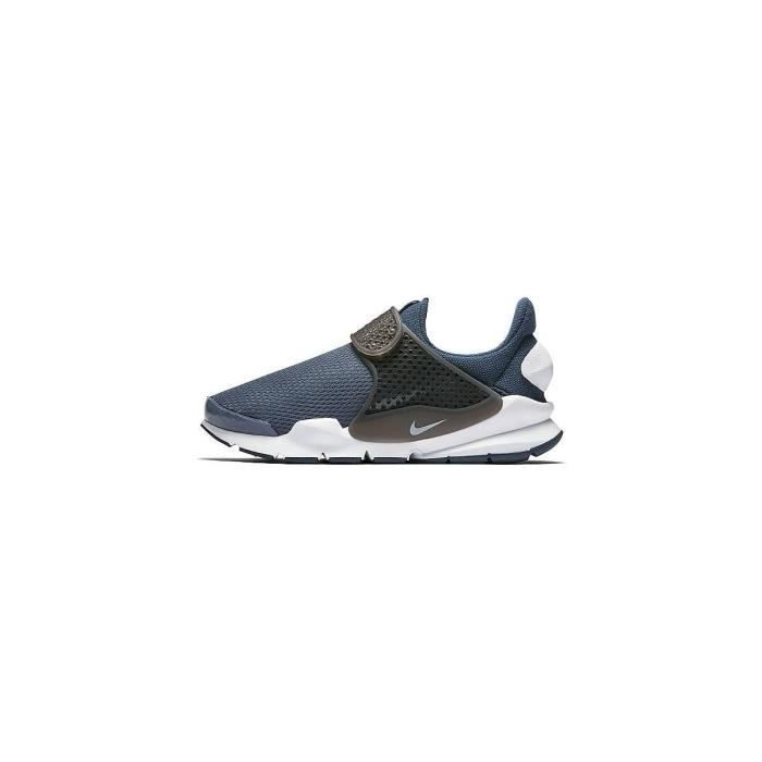 timeless design 0b397 bb68f Basket Nike Sock Dart Junior - 904276-400