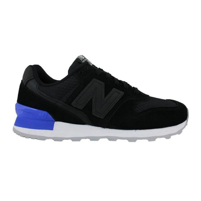 Basket New balance wr996sb