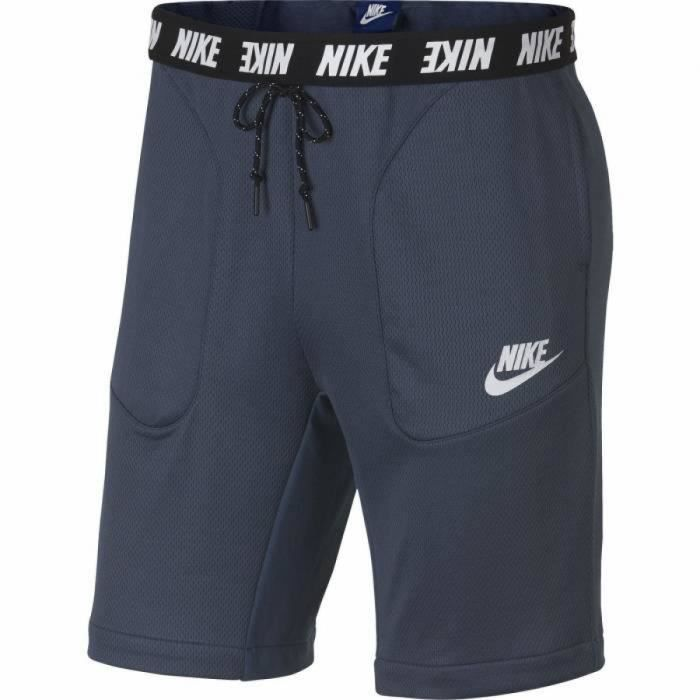 order online sports shoes newest Short Nike Sportswear Advance 15 - 886794-471