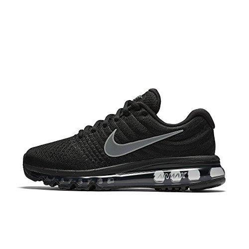 air max 98 femme courir