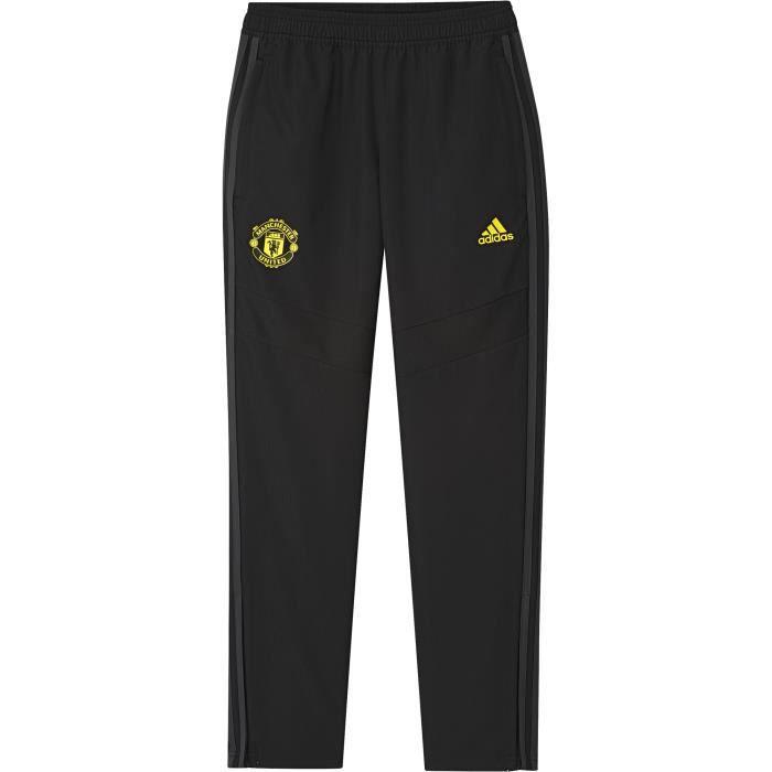 LEGGING Pantalon de survêtement junior Manchester United 2