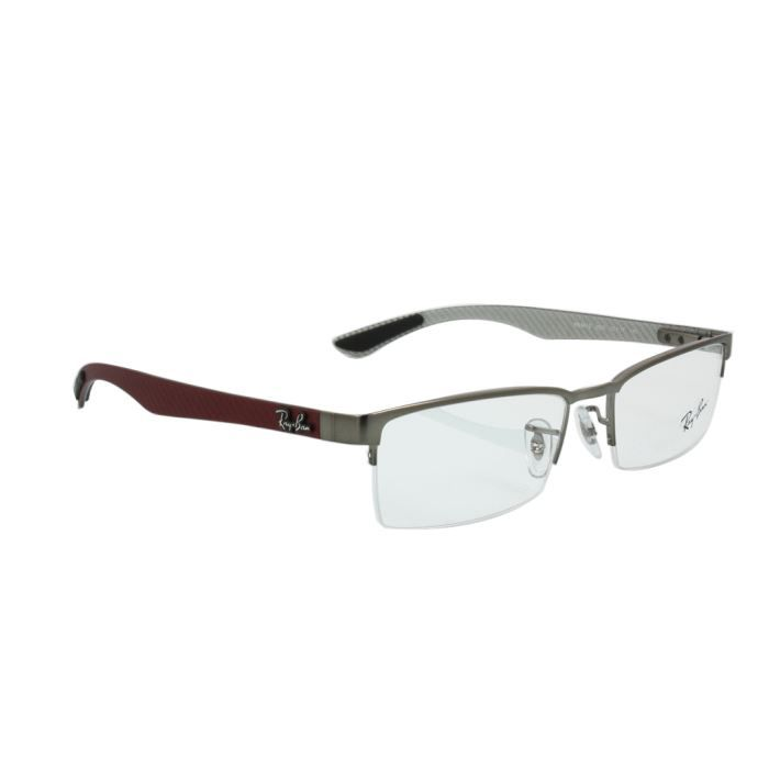 6698dee067e058 Lunette De Vue Ray Ban Grandoptical   United Nations System Chief ...