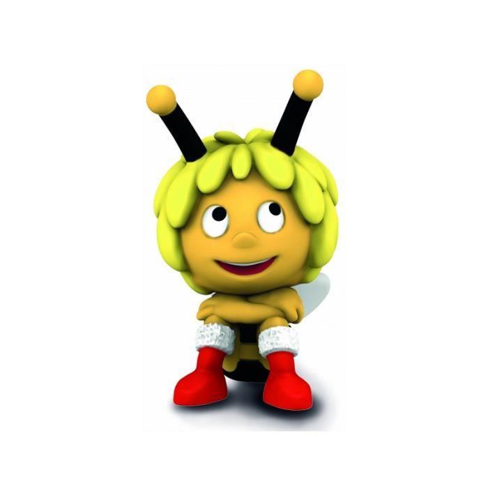 FIGURINE - PERSONNAGE Schleich Figurine 27008 - Maya l'abeille - Maya av
