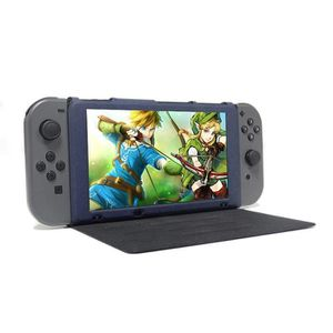 jeux nintendo switch achat vente jeux nintendo switch pas cher cdiscount. Black Bedroom Furniture Sets. Home Design Ideas