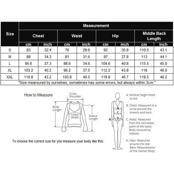 Strap dentelle Slim sexy Patchwork v Casual Spaghetti Robe ourlet Neck Split femme 7OqpnFAw