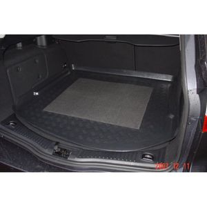 tapis sol mondeo achat vente tapis sol mondeo pas cher cdiscount. Black Bedroom Furniture Sets. Home Design Ideas