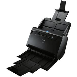 SCANNER CANON imageFORMULA DR-C230 - Scanner de documents