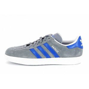 BASKET Basket Adidas Originals Gazelle ...
