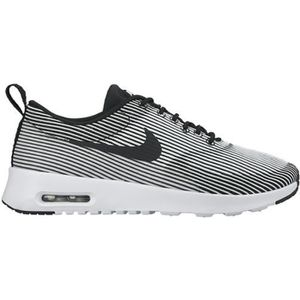 BASKET Basket NIKE AIR MAX THEA KJCRD - Age - ADULTE, Cou