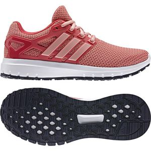 super popular 9f2a7 58a90 CHAUSSURES DE RUNNING Chaussures femme adidas Energy Cloud