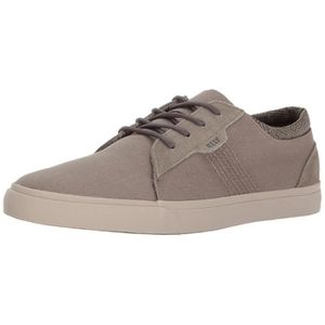 BASKET Ridge Sneaker Fashion ELXND Taille-44 1-2