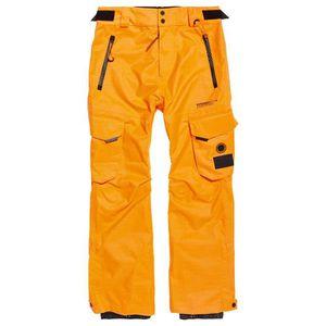PANTALON DE SKI - SNOW Vêtements Homme Pantalons Superdry Snow Pants