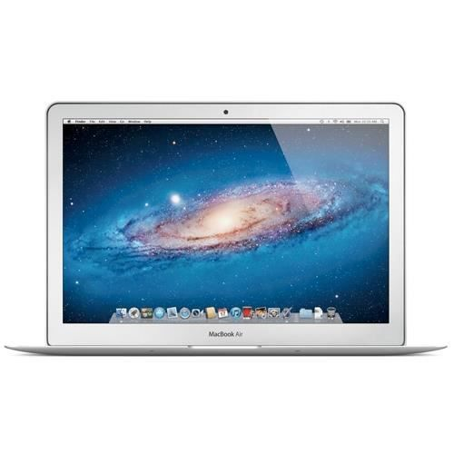 Apple MacBook Air Core i5-4250U Double-Core 1.3GHz 8Go 128Go...
