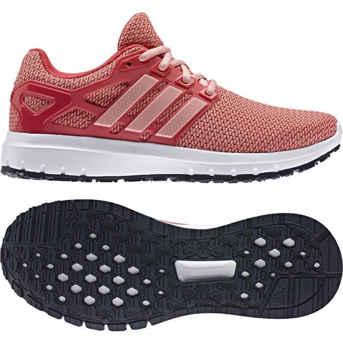 Chaussures femme adidas Energy Cloud