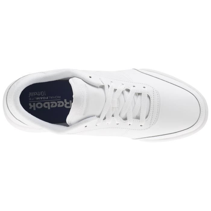 Chaussures de tennis Reebok Royal Heredis