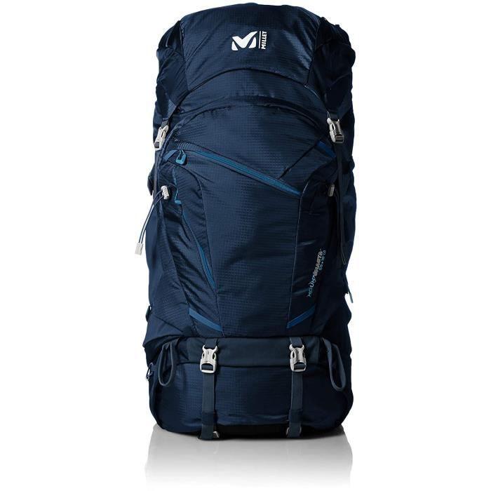 MILLET Mount Shasta Sac /à Dos Femme 55+10L