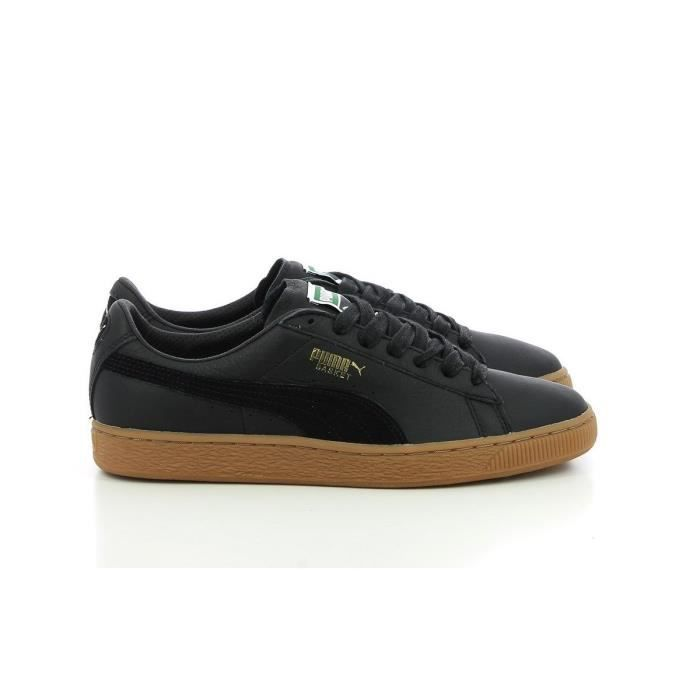 3f988816bc basket puma original basket puma original; basket puma original